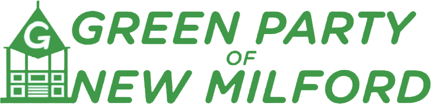 Green Party of New Milford